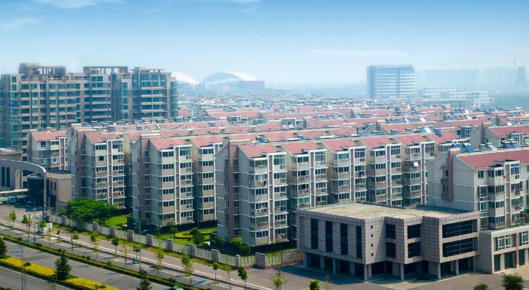 创建文明单位大看台——嘉兴市城市投资发展集团有限